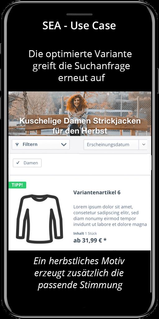 Varify-use-case-adwords-mobile-Slide4
