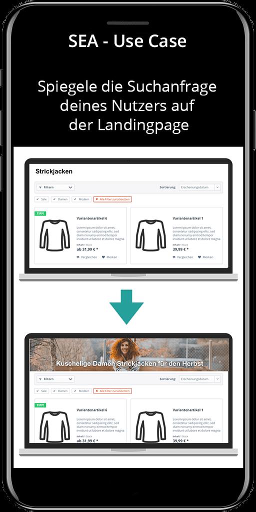 Varify-use-case-adwords-mobile-intro