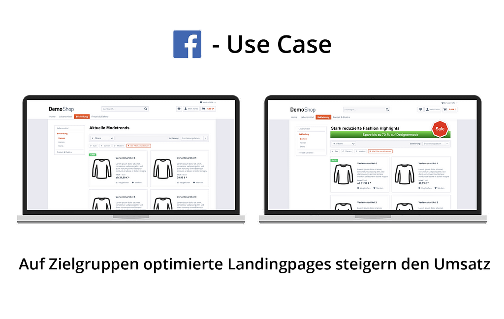 Varify-use-cases-Facebook-intro