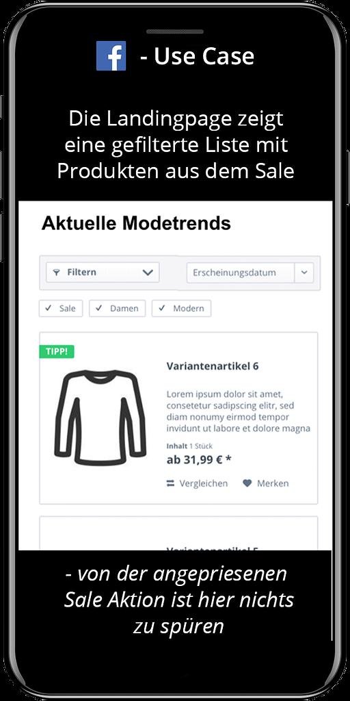 Varify-use-case-facebook-mobile-Slide3