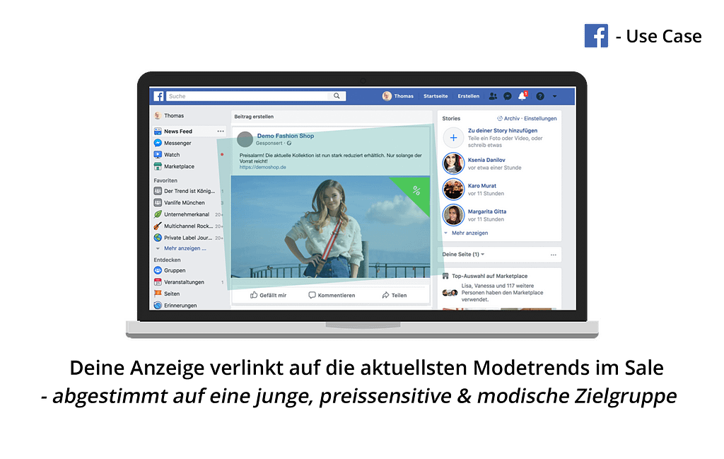 Varify-use-cases-facebook-3