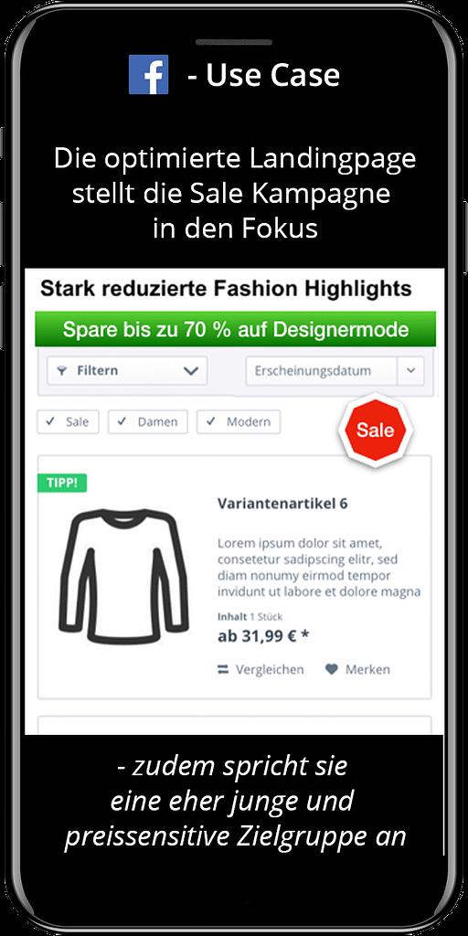 Varify-use-case-facebook-mobile-Slide4