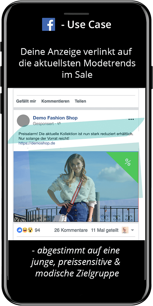 Varify-use-case-facebook-mobile-Slide2