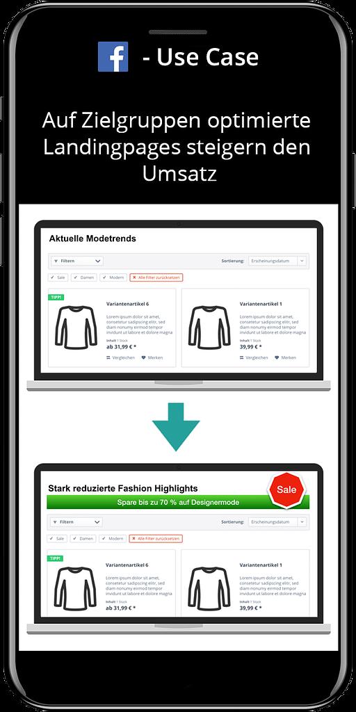 Varify-use-case-facebook-mobile-Kopie